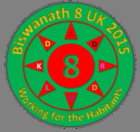bd8_logo