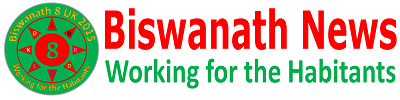Biswanath News